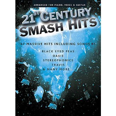 21st-century-smash-hits-blue-book