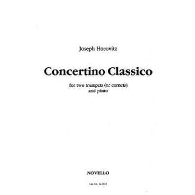 concertino-classico