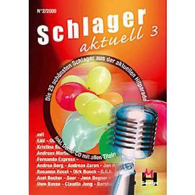 schlager-aktuell-3