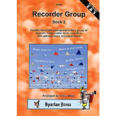 recorder-group-2