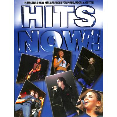 hits-now