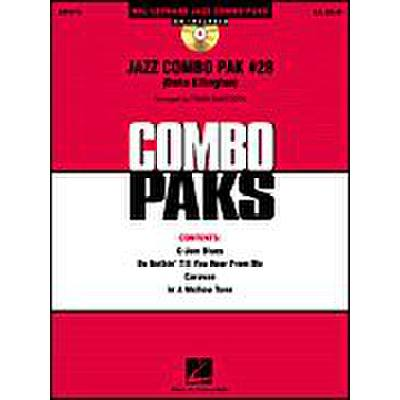 jazz-combo-pak-28