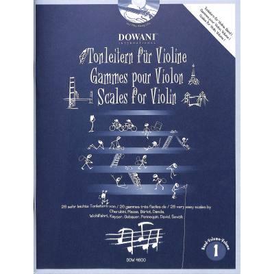 tonleitern-fuer-violine-1