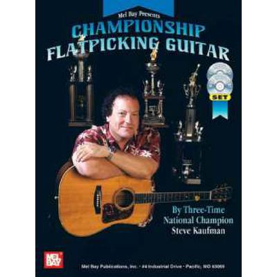 championship-flatpicking-guitar