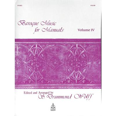 baroque-music-for-manuals-4