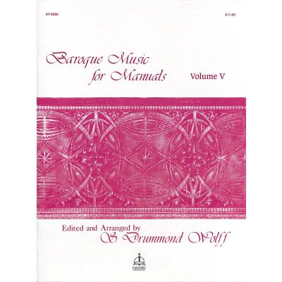baroque-music-for-manuals-5
