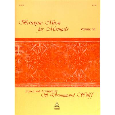 baroque-music-for-manuals-6