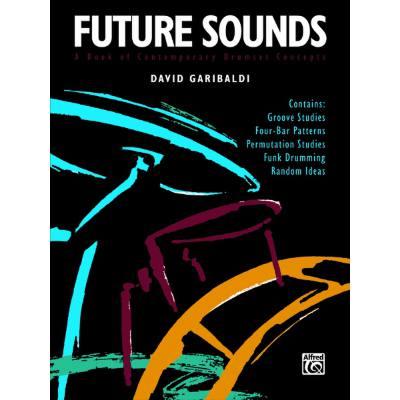 future-sounds