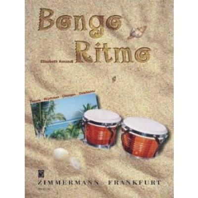 bongo-ritmo
