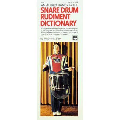 snare-drum-rudiment-dictionary
