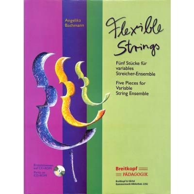 flexible-strings
