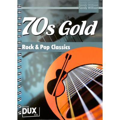 70s-gold-rock-pop-classics