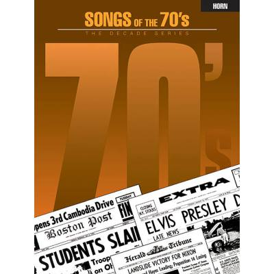 songs-of-the-70-s