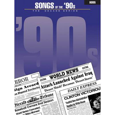 songs-of-the-90-s
