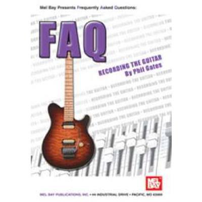 faq-recording-the-guitar