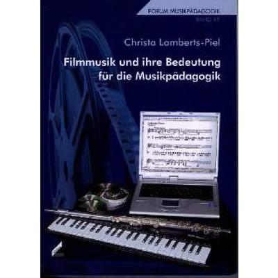 filmmusik-und-ihre-bedeutung-fuer-die-musikpaedagogik