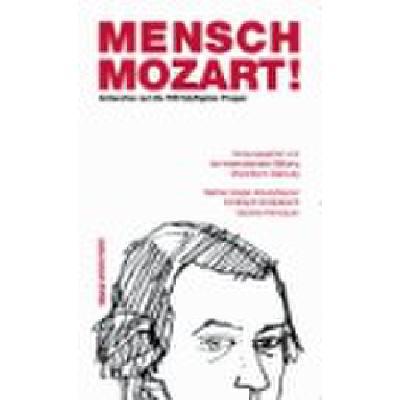 mensch-mozart