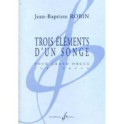 3-elements-d-un-songe