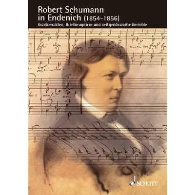 robert-schumann-in-endenich