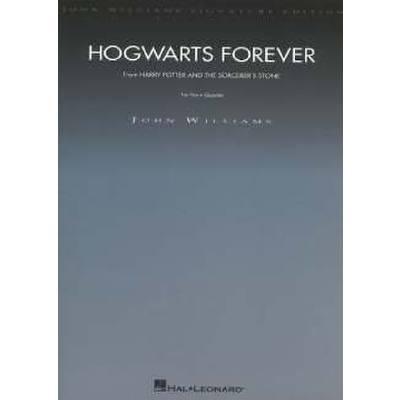 hogwarts-forever