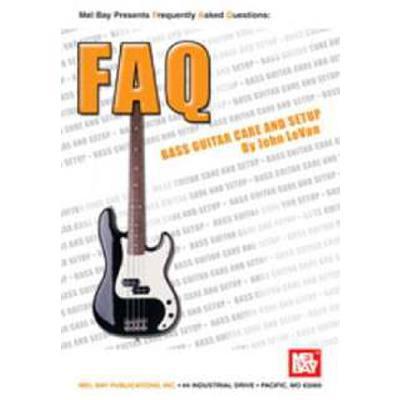 faq-bass-guitar-care-and-setup