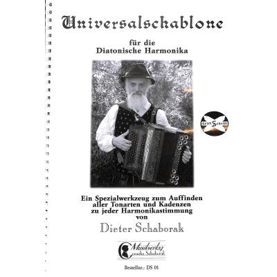 universalschablone-fur-die-diatonische-harmonika