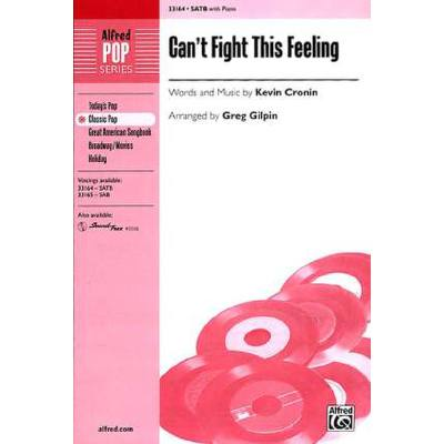 can-t-fight-this-feeling