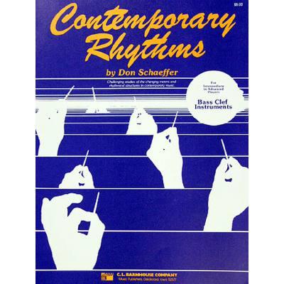 contemporary-rhythms