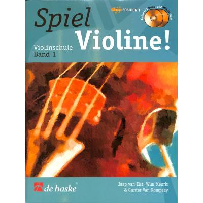 spiel-violine-1