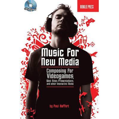 music-for-new-media