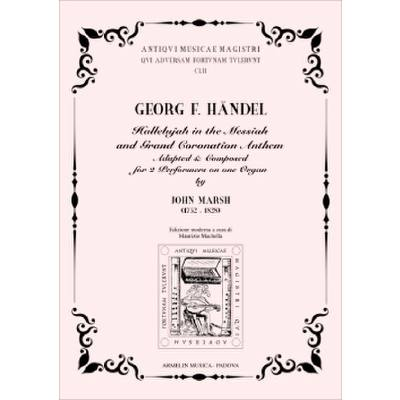 halleluja-messias-hwv-56-grand-coronation-anthem