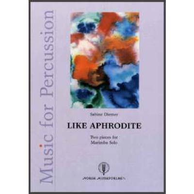 like-aphrodite