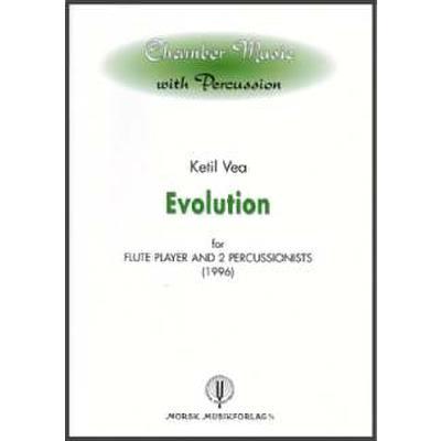 evolution-1996-