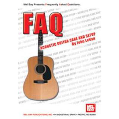 faq-acoustic-guitar-care-and-setup