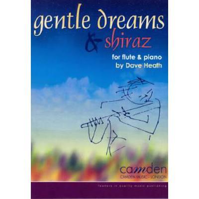 gentle-dreams-shiraz