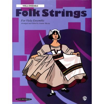 folk-strings-for-viola-ensemble