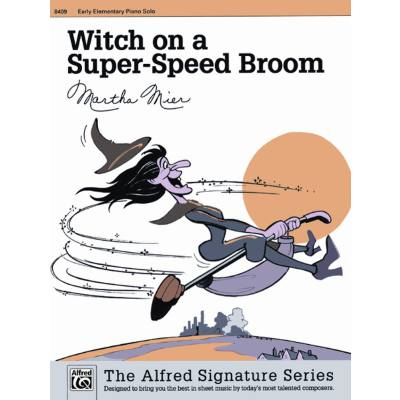 witch-on-a-super-speed-broom