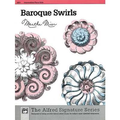 baroque-swirls
