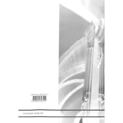 orgelbuchlein-fur-passion-ostern