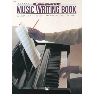 giant-music-writing-book