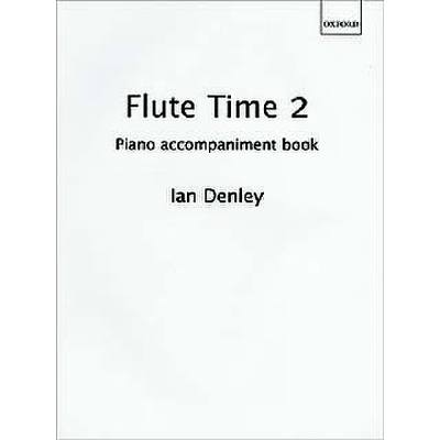 flute-time-2