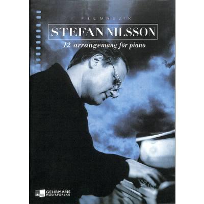 filmmusik-il-arrangemang-foer-piano