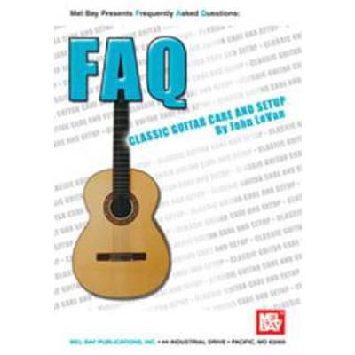 faq-classic-guitar-care-and-setup