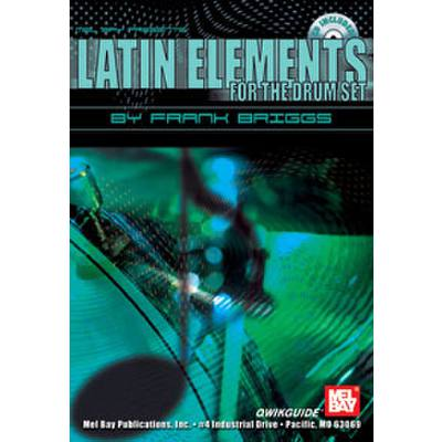 latin-elements-for-the-drum-set