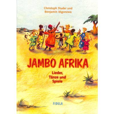jambo-afrika