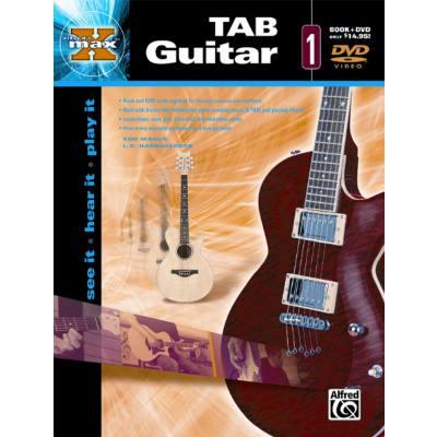 tab-guitar-1