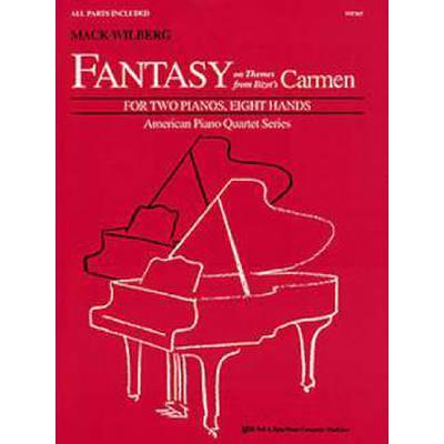 fantasie-carmen-