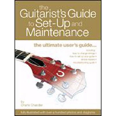 guitarist-s-guide-to-set-up-and-maintenance