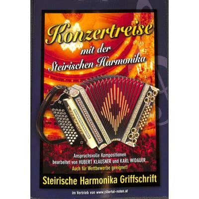 konzertreise-mit-der-steirischen-harmonika