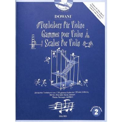 tonleitern-fuer-violine-2